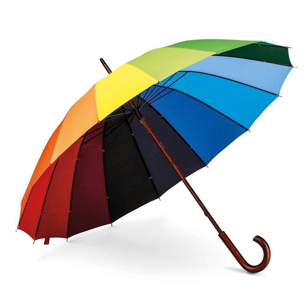 Guarda-chuva Duha - Hygge Gifts - HYGGE GIFTS