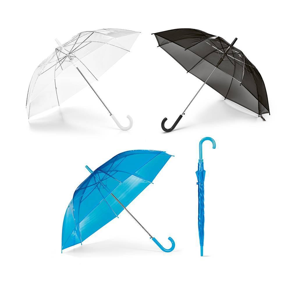 Guarda-chuva Nicholas - Hygge Gifts - HYGGE GIFTS