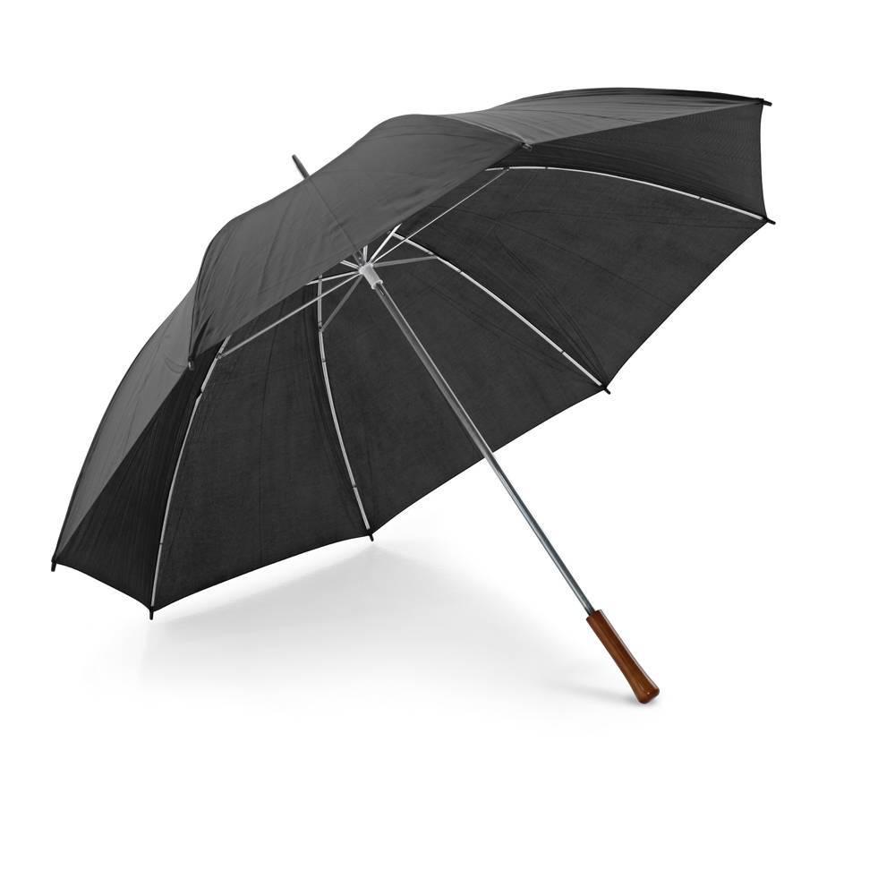 Guarda-chuva Roberto - Hygge Gifts - HYGGE GIFTS
