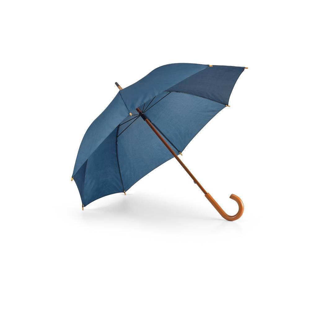 Guarda-chuva Betsey - Hygge Gifts - HYGGE GIFTS