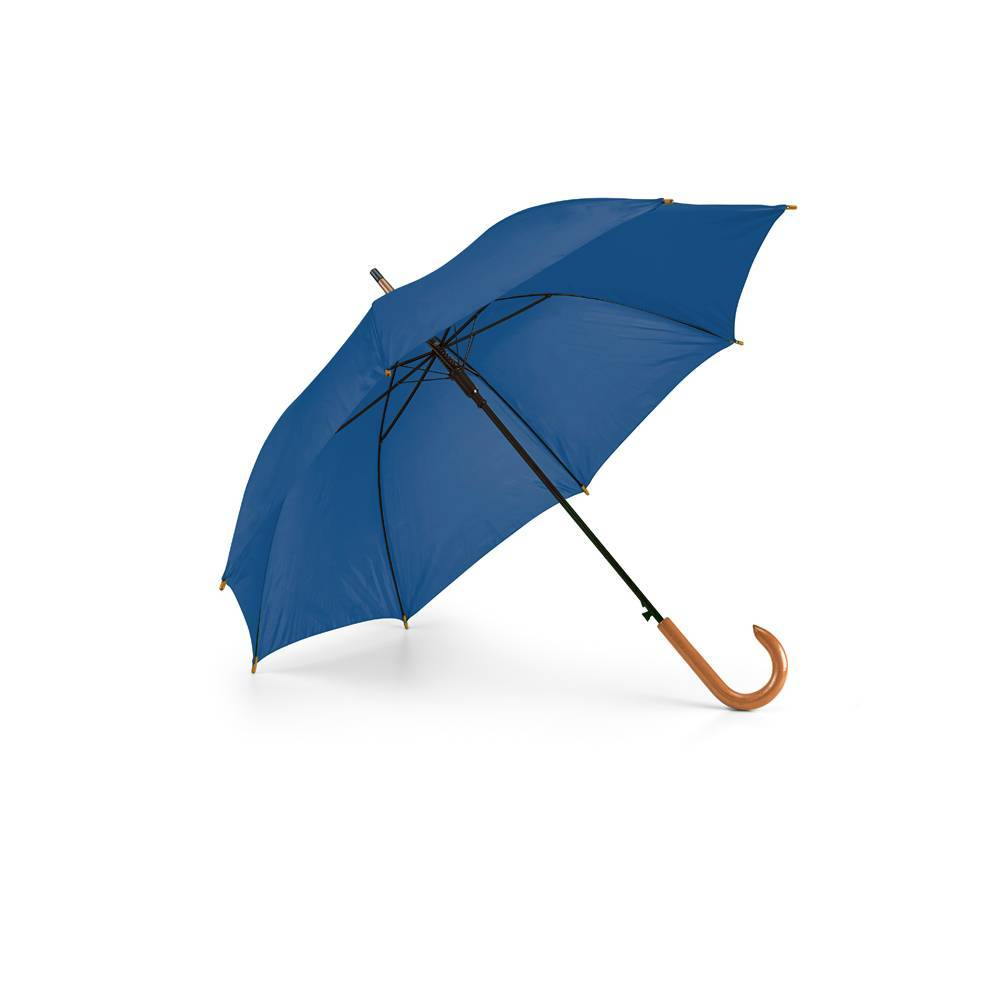 Guarda-chuva Patti - Hygge Gifts - HYGGE GIFTS