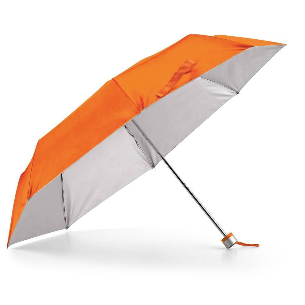 Guarda-chuva dobrável Tigot - Hygge Gifts - HYGGE GIFTS