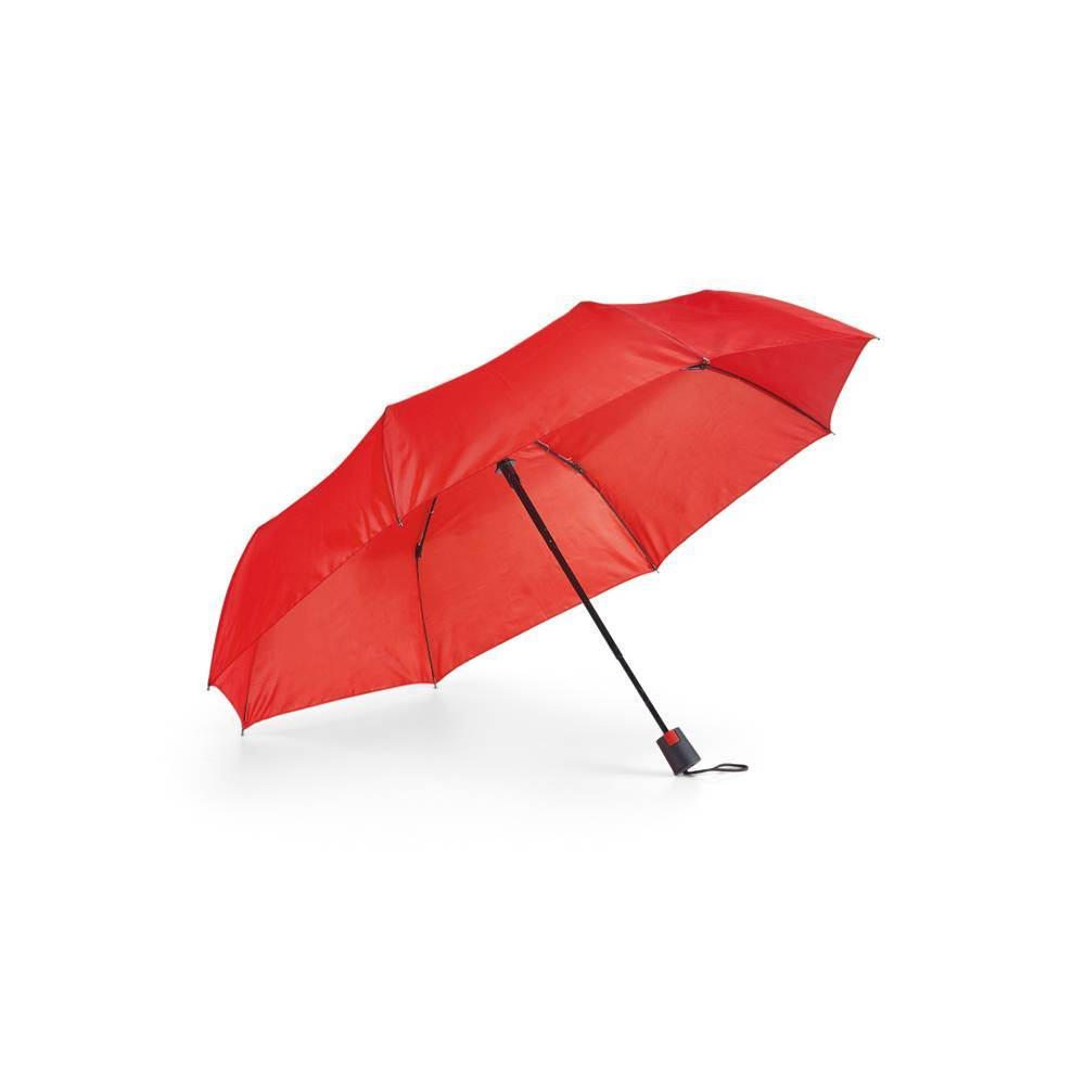 Guarda-chuva dobrável Tomas - Hygge Gifts - HYGGE GIFTS