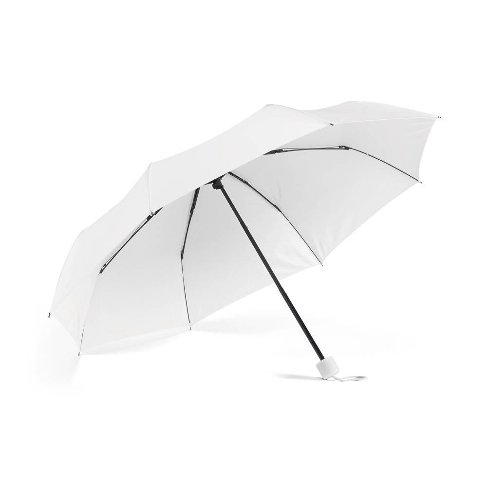 Guarda-chuva dobrável Maria - Hygge Gifts - HYGGE GIFTS