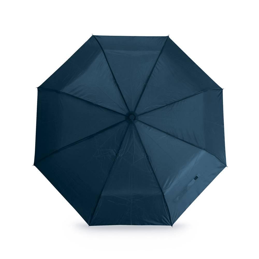 Guarda-chuva dobrável Campanela - Hygge Gifts - HYGGE GIFTS