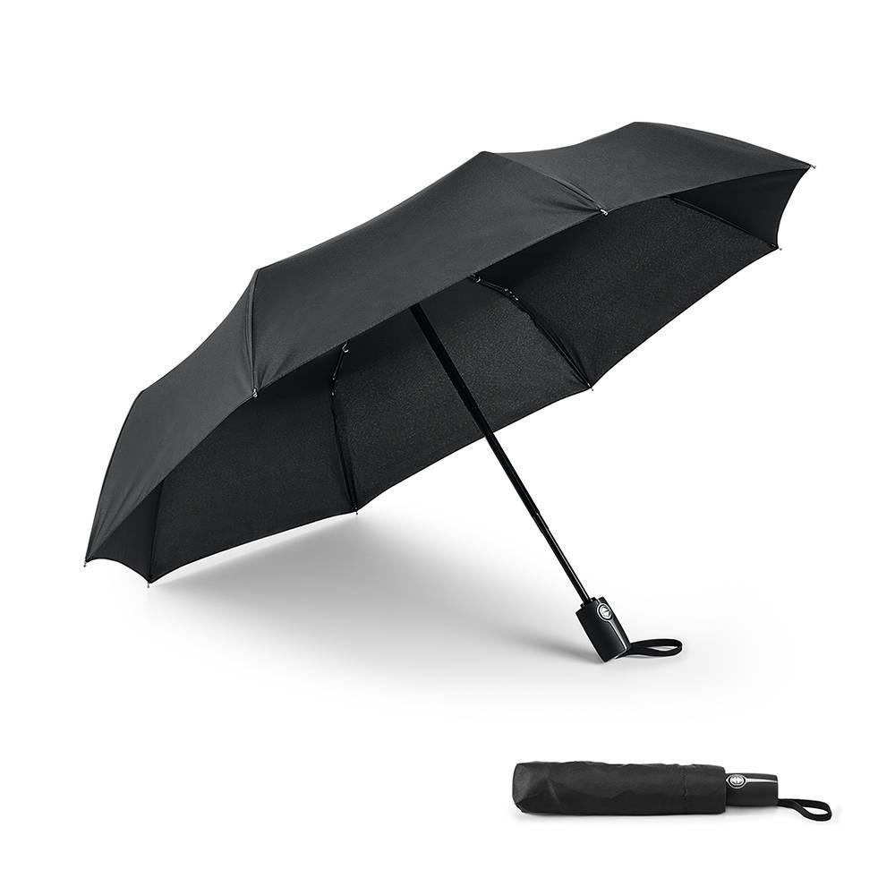 Guarda-chuva dobrável Stella - Hygge Gifts - HYGGE GIFTS