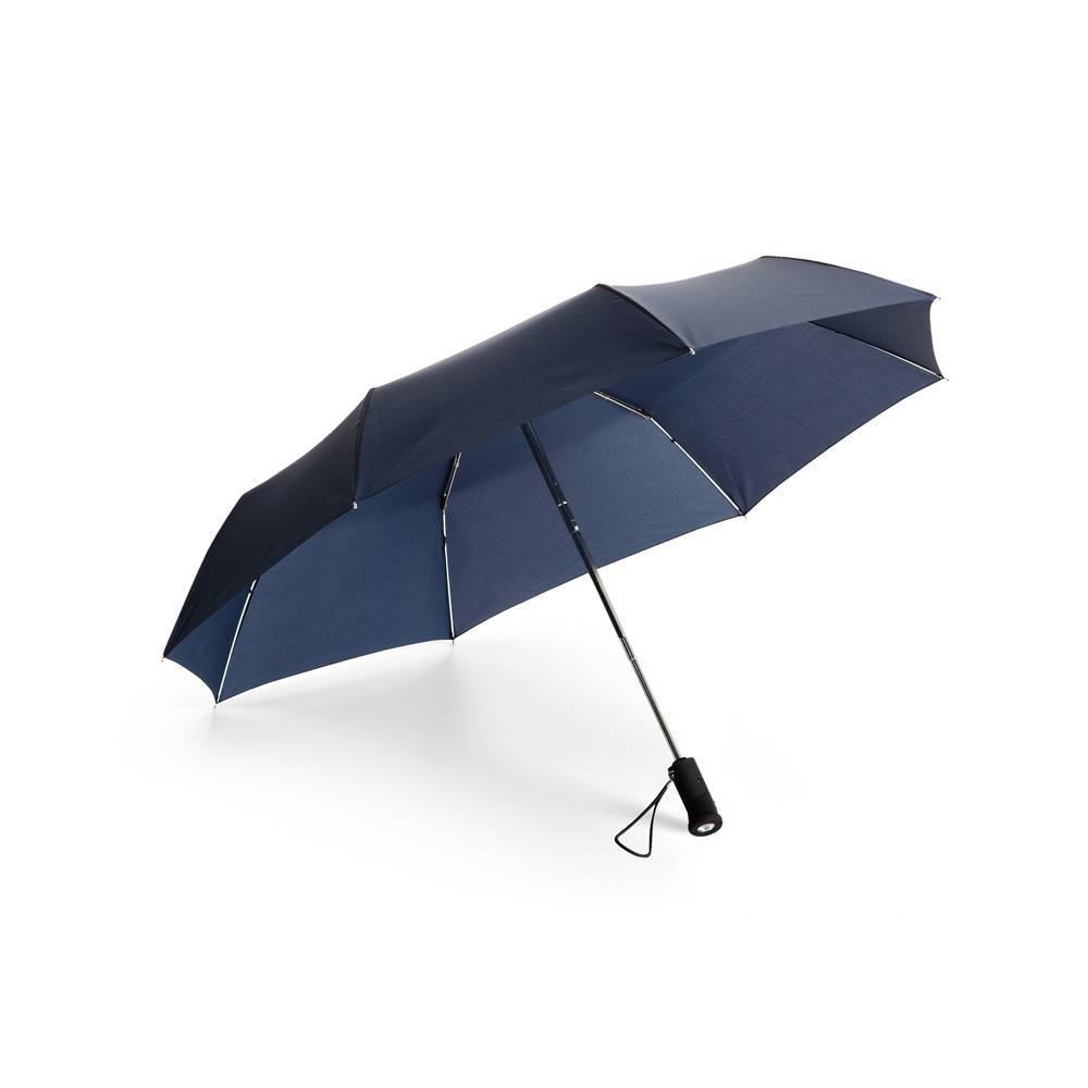 Guarda-chuva dobrável Muriel - Hygge Gifts - HYGGE GIFTS