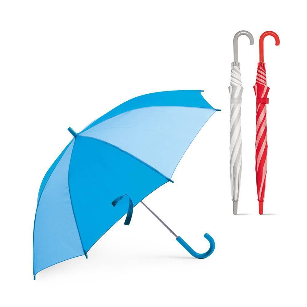 Guarda-chuva para criança Stork - Hygge Gifts - HYGGE GIFTS