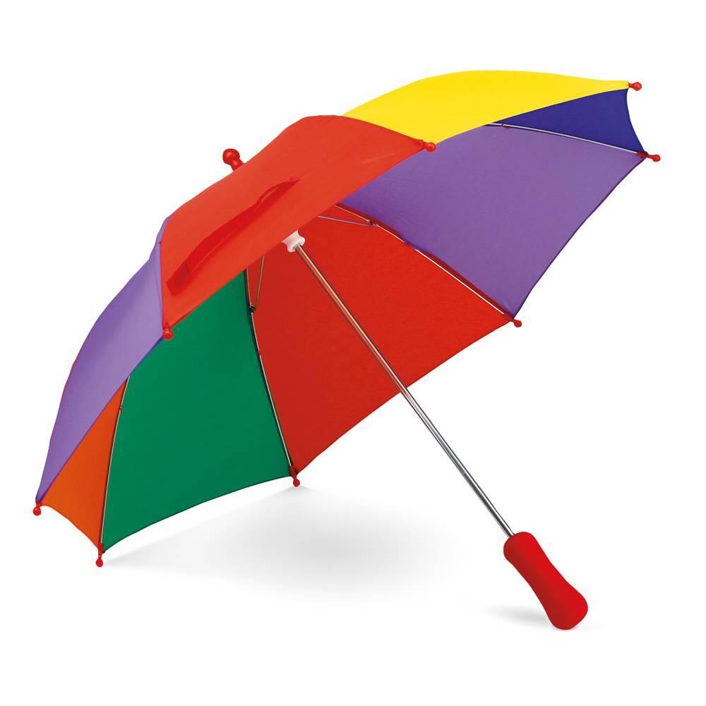 Guarda-chuva para criança Bambi - Hygge Gifts - HYGGE GIFTS