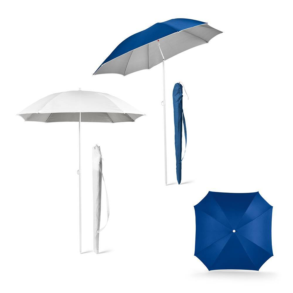 Guarda-sol Azur - Hygge Gifts - HYGGE GIFTS