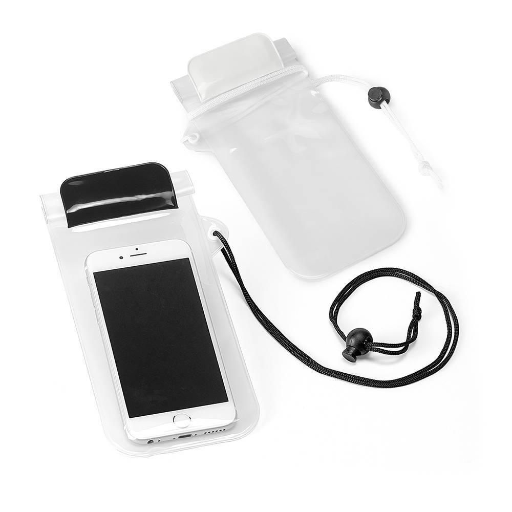Bolsa para celular impermeável Egeu - Hygge Gifts - HYGGE GIFTS