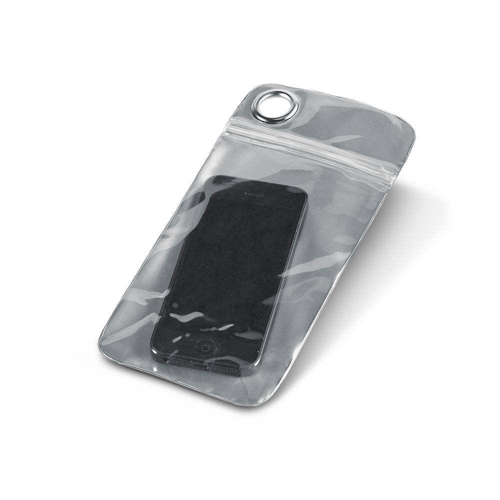 Bolsa para celular impermeável Mamore - Hygge Gifts - HYGGE GIFTS