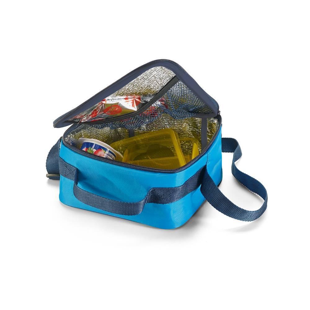 Bolsa térmica Turtle - Hygge Gifts - HYGGE GIFTS
