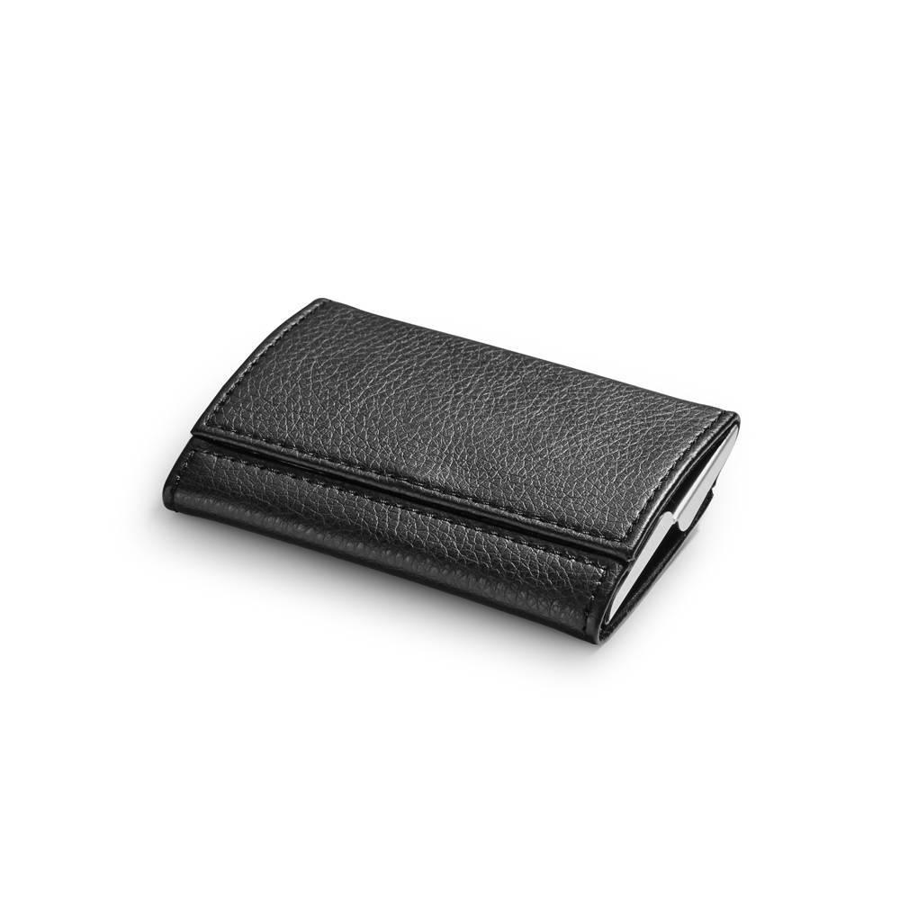 Porta cartões Lone - Hygge Gifts - HYGGE GIFTS