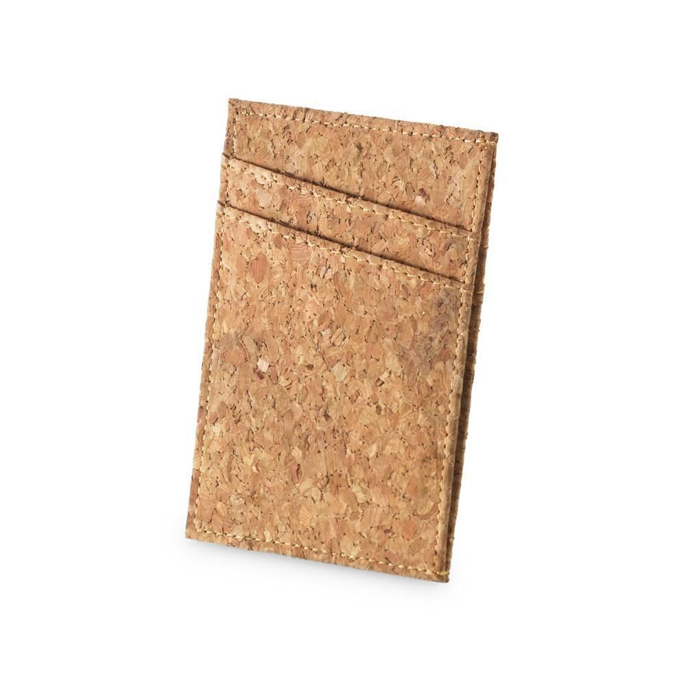 Porta cartões Daniel - Hygge Gifts - HYGGE GIFTS