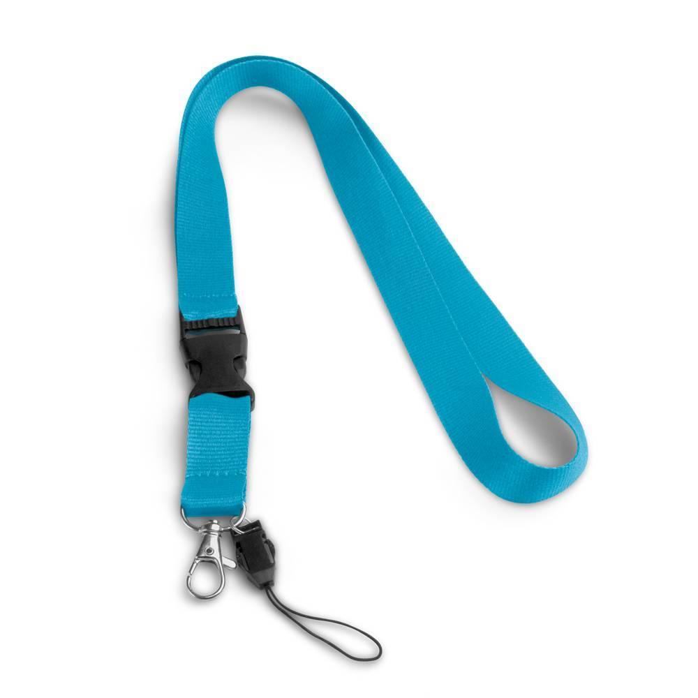Cordão de pescoço Anquetil - Hygge Gifts - HYGGE GIFTS