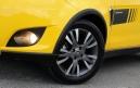Jogo de rodas Fiat Palio Sporting aro 17x7 4x98 offset 41 Grafite Diamantada R18