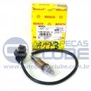 Sonda Lambda Bosch Fiat - Asia Motor 0 258 005 169