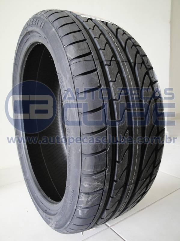 Pneu Mazzini Eco 605 225/50 R17 98w