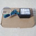 Interface e Regulador para Camera de Re Original Hyundai Kia Toyota e Nissan