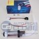 Bomba de Combustivel Bosch F 000 TE0 103 - 3 bar - Kit de Reposicao