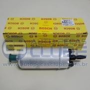 Bomba Combust�vel Chevrolet Tracker Suzuki Vitara e Grand Vitara Volare Diesel Bosch 0 580 464 089 | Auto Pe�as Clube
