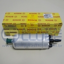 Bomba Combustível Chevrolet Tracker Suzuki Vitara e Grand Vitara Volare Diesel Bosch 0 580 464 089