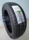 Pneu 225/55 R18 98H Kumho KL21 Original Hyundai IX35 / Korando