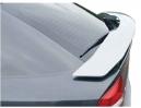 Aerofolio Chevrolet Astra Hatch 03/11 sem leds Poliuretano c/ Primer p/ Pintura