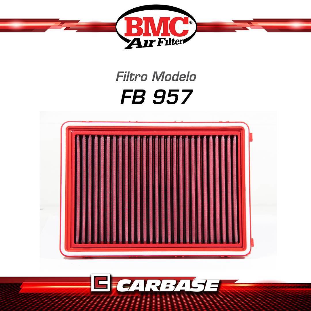FILTRO BMC FB957/04 - Carbase Automotive Parts
