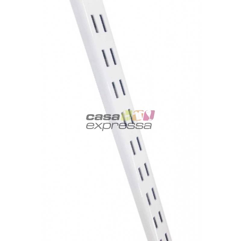 Closet Aramado - Linear CLR161 - 3,10m - CASA EXPRESSA