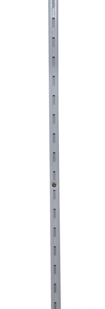 Módulo de Closet C60D - Prateleiras com 40 cm de profundida - CASA EXPRESSA