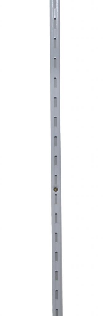 Módulo de Closet C90B - CABIDEIRO DUPLO - CASA EXPRESSA