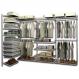 Closet Aramado em L CLL13   1,20m x 2,80m