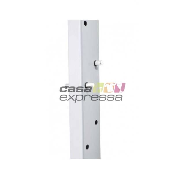 New Coluna - 50cm - CASA EXPRESSA
