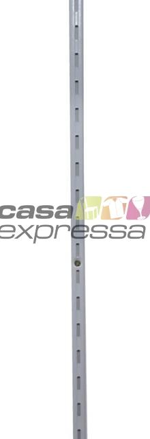 Arara de parede - ZK01C - 60x150cm - CASA EXPRESSA