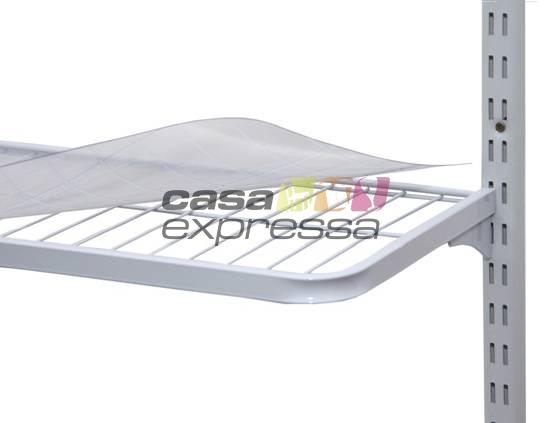 Arara De Parede - Zk01c - 90x150cm - CASA EXPRESSA