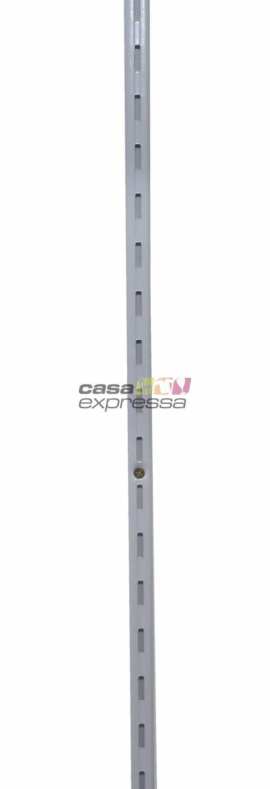 Arara Closet Kit - ZK02C - 90x100cm - CASA EXPRESSA