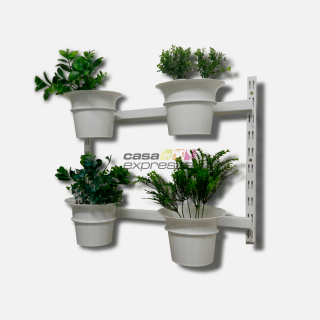 Jardim Vertical - 60cm