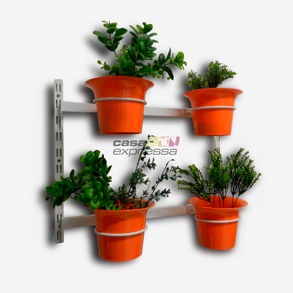 Jardim Vertical - 60cm  - CASA EXPRESSA