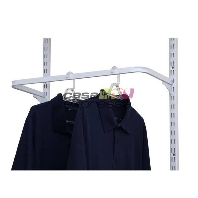 Closet Aramado - Linear CLR134 - 1,60m - CASA EXPRESSA