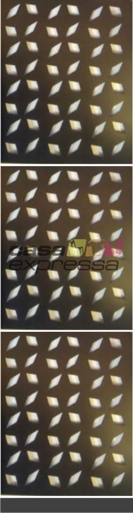 Painel Deslizante - 70cmX240cm - CASA EXPRESSA