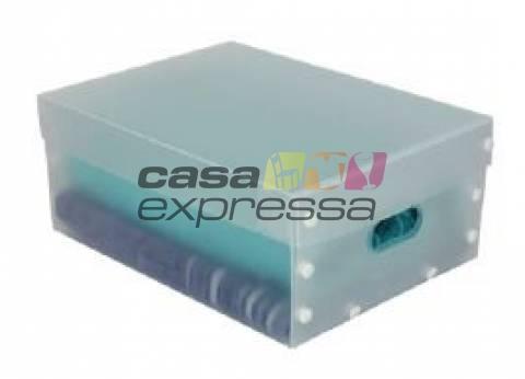 Closet Aramado - Linear CLR282 - 2,50m - CASA EXPRESSA