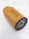 Filtro Separador de Água e Combustível EscavadeirasCaterpillar Cód326-1644