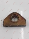 Bloco Bomba Hidráulico Escavadeiras Caterpillar Cód 165-2805