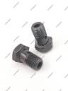 Válvula Bloco do Motor Equipamentos Caterpillar Cód 139-7814