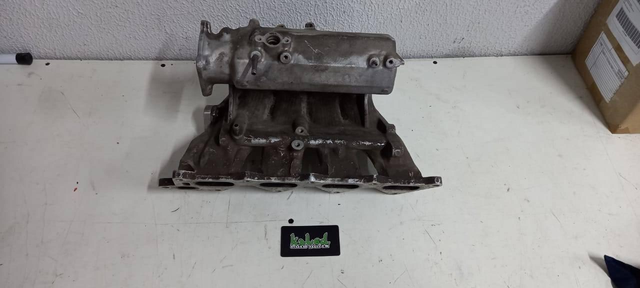 Coletor de admissão Mitsubishi Eclipse GST 2.0 16v turbo 1995 - Kaled Auto Parts