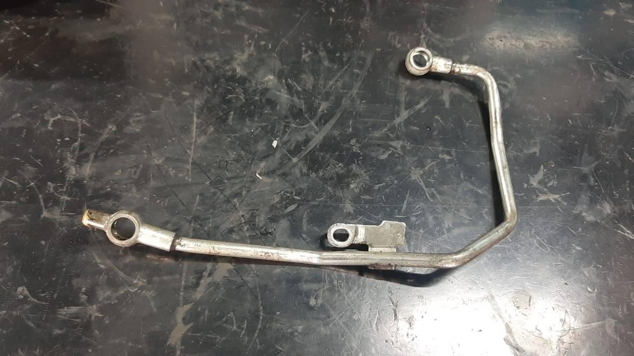 Mangueira niple lubrificação comando variável Subaru WRX - Kaled Auto Parts