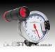 Conta giros Metrika c  Shift Light 11M RPM 5