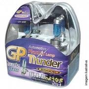 Kit Lampadas GP Thunder Blue 8500k - HB3 (9005)